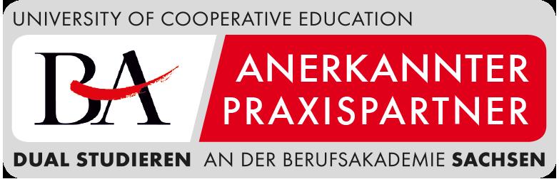 Logo_Praxispartner_RGB.png
