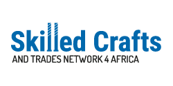 Skillend Crafts and Trades Network 4 Afrika