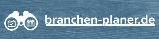 branchen-planer.de