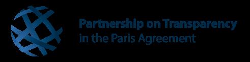 Mitigationpartnership_Logo