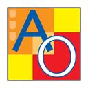 Logo Adam Oswald GmbH