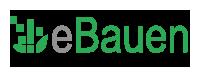 Logo eBauen
