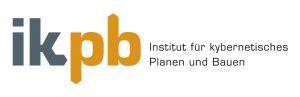 Logo ikpb