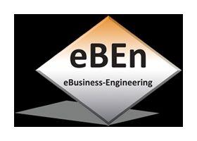 Logo eBEn