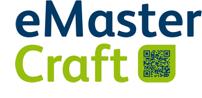 Logo eMasterCraft