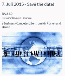 eBZ-Veranstaltung