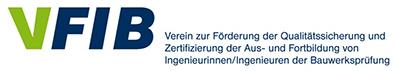 VFIB-Logo