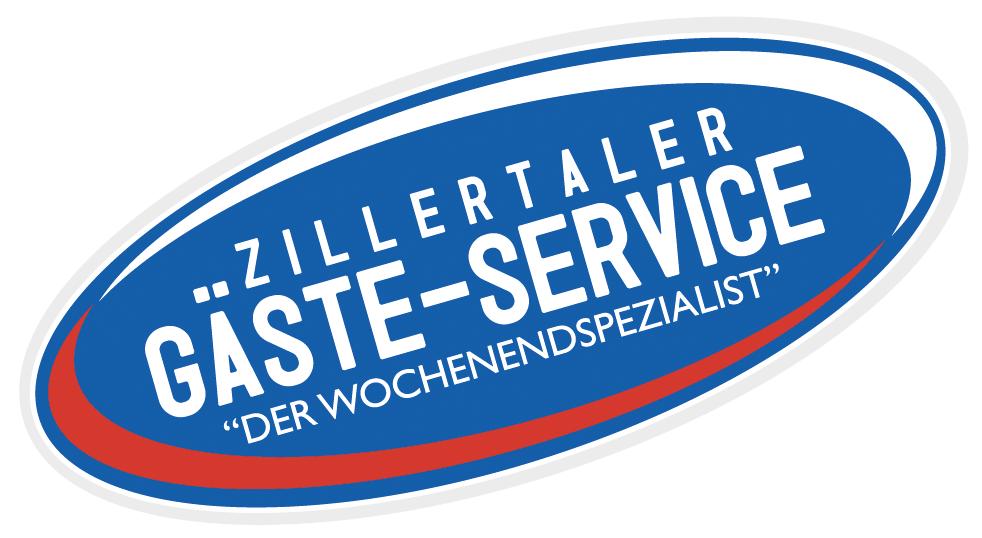 Zillertaler Gäste Service