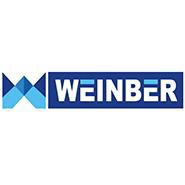 Weinber
