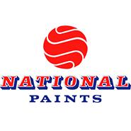 NUMIX by National Paints