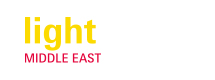Light ME logo